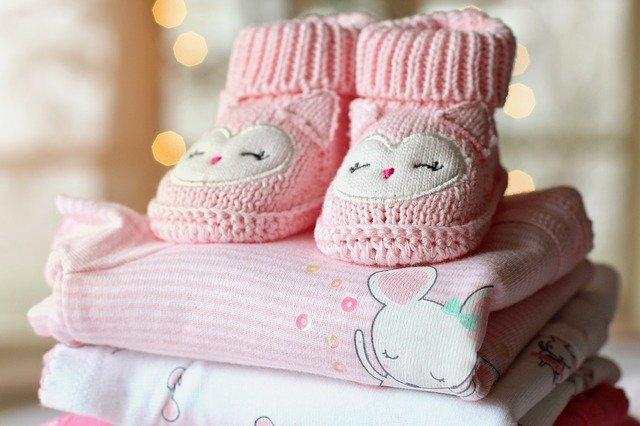 haine copii - Couture Bebe